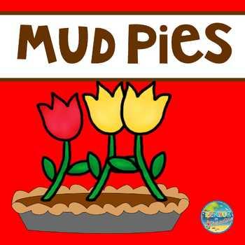 Mud Pies