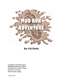 Mud Run Adventure