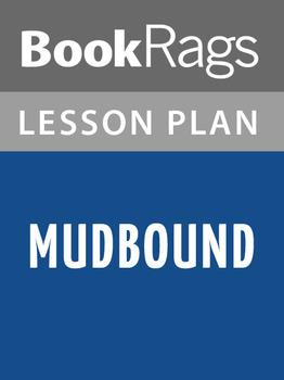 Mudbound Lesson Plans