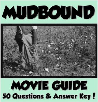 mudbound full movie