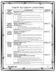 Mudshark Novel Unit for Grades 4-8 Common Core Aligned
