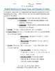 Mudshark Complete Literature and Grammar Unit