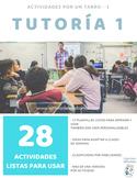 Muestra ebook tutoría