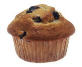Muffin Madness