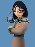 Mulan Video Guide