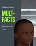 MultFacts