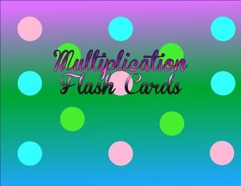 Multi Cards