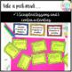 Multi-Digit Addition Unit Grades 2-4 | Addition Lessons an