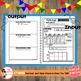 Multi Digit Division Interactive Notebook (5.NBT.2.6, 5.NBT.B.6)