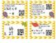 Multi-Digit Multiplication Task Cards
