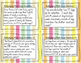 Multi-Digit Whole Number Multiplication TASK CARDS