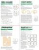 Multi-Match Game Cards 8E: Scientific Notation