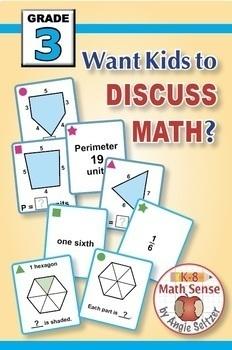 Grade 3 Multi-Match Math Games for Common Core: BONUS BUNDLE