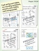 Composite Two-Dimensional Shapes: 40 Math Matching Game Cards 1G13