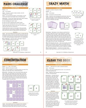 multi match game cards 5f multiplying fractions using area models. Black Bedroom Furniture Sets. Home Design Ideas