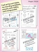 Time Before the Hour: 40 Math Matching Game Cards 2M31