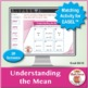 Multi-Match Game Cards 6S: Understanding the Mean