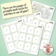 Multi-Match Game Cards 8E: Understanding Integer Exponents