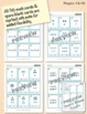 Multi-Match Game Cards KA: Understanding Addition Equations
