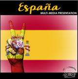 Spain Presentation (In Spanish)