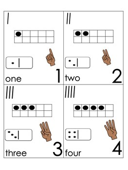 image regarding Free Printable Number Cards 1-20 called Quantity Flash Playing cards 1-20 Worksheets Lecturers Spend Lecturers