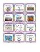 Multi-Religion Calendar Set