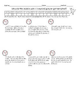 Multi Step Equation Word Problems