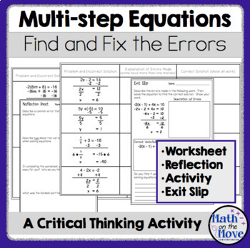 89 FREE Correcting Mistakes Worksheets as well Getting Wordy with Subtraction   Lesson plan   Education besides Multi Step Equations   Find and Fix the Errors   Worksheet  Activity likewise MOODJUICE   Challenging Thoughts   Self help Guide furthermore 3 Types of Math Errors and How to Prevent Them likewise The Vicious Circle of Negative Automatic Thinking   Veronica Walsh's besides mon Mistakes Worksheet Free Printable Worksheets Made By Teachers further thinking errors   Criminal Thinking likewise  as well CBT Worksheets for Children   The Aid additionally  additionally Resources   English   Capitalization   Worksheets likewise  additionally Criminal Thinking Errors Worksheets   Geotwitter Kids Activities likewise ESL Writing Exercises  Activities  Worksheets  and Ideas as well thinking errors worksheet   Yahoo Image Search Results   Psychology. on thinking errors worksheet for kids