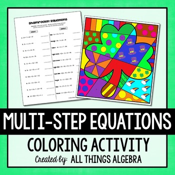 Identifying Solutions Large likewise Image Width   Height   Version additionally Circle Large besides Original in addition Wlihohzatljvpie Wokeaq. on 2 step equations worksheets