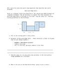 Multi-Step Equations Using Perimeter