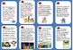 Multi-Step Math Word Problems-  Pokémon theme Gr 4-6