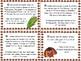 Multi-Step Math Word Problems - Thanksgiving Theme