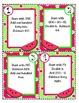 Multi-Step (Multistep) Problems: New TEKS (Texas 3rd Grade Math)