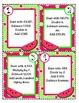 Multi-Step (Multistep) Problems: New TEKS (Texas 4th Grade Math)