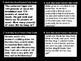 Multi-Step Word Problem Task Cards (28) (TEK 2.4C)