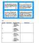 Multi Step Word Problem Task Cards- PDF and Google Slides Snow Day Themed