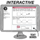Multi-Step Word Problems - 3rd Grade Digital Math Center