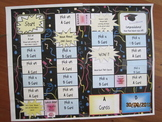 Multi-Subject, K-12, Whole Class Activity Game
