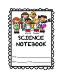 Multi-Topic Science Journal