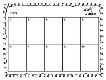 Multi-digit Addition Subtraction Task Cards