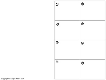 Multi-digit addition and subtraction