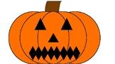 Multi-use Pumpkin Patch
