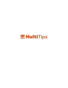 MultiTips