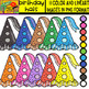 Multicolor Surprise Bundle - 8 sets - 88 Items - #Set 2 (Daily Deal)