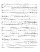 Multicultural Caribbean SATB Upbeat Song for Choir