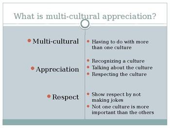 Multicultural Exploration of December Holidays