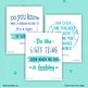 Multicultural Inspirational Quotes from Around the World ~ English