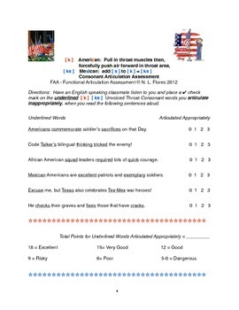 Multicultural Memorial Day Essay
