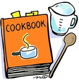 Multicultural Metric Cookbook