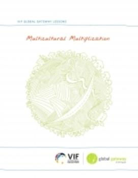 Multicultural Multiplication